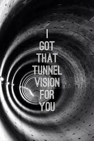 Justin Timberlake Not A Bad Thing Got That Tunnel Vision For You Justin Timberlake Check This Out