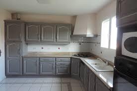 renovation cuisine rénovation de cuisine meuble du passé au présent rénovation de