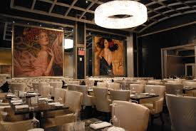 top 7 restaurant week destinations in the flatiron district