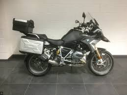 bmw motorcycle roy pidcock bmw authorised bmw motorrad retailer nottingham