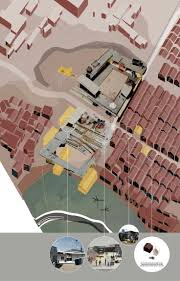 92 best bird u0027s eye plan views images on pinterest architecture