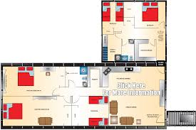 Underground Home Floor Plans by Design U0026 Pricing Rising S Bunkers