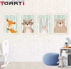 online get cheap fox decorative aliexpress com alibaba group