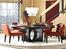 round wood dining table set u2013 thelt co