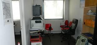 le bureau evry vente bureau évry 91 acheter bureaux à évry 91000