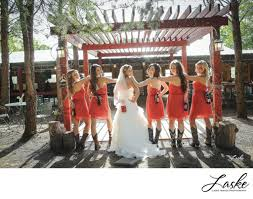 photographers in okc wedding pictures photographers in okc photographers in okc