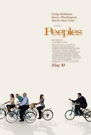 peeples 2013 buy movie download watch online full medha4u com