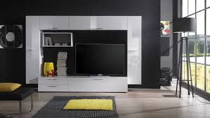Home Decorators Tv Stand Top Paint Colors For Black Walls Painting A Wall In The Is Bold
