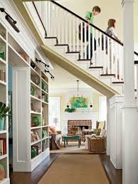 Below Stairs Design 228 Best Arquitectura Y Diseño Images On Pinterest Architecture