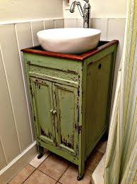 smallest bathroom vanitycreative and ideas for alternative