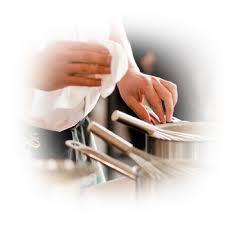 cours de cuisine nazaire eric labbé votre chef à domicile et coach culinaire savenay