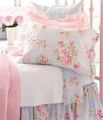 shabby chic bed linens home decorating interior design bath