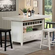 100 john boos grazzi kitchen island target kitchen island