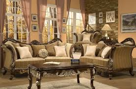 best victorian style living room furniture contemporary amazing