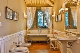 chambres d hotes florence villa le fontanelle residenza d epoca chambres d hôtes florence