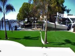 Backyard Grass Ideas Grass Carpet Derby Acres California Landscape Ideas Backyard Designs