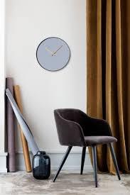 Esszimmerst Le Depot 32 Besten Möbel Bilder Auf Pinterest Zuhause Eingang Und Gärten