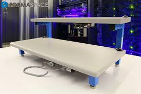 why permanent esd workbenches are safer than esd mats formaspace