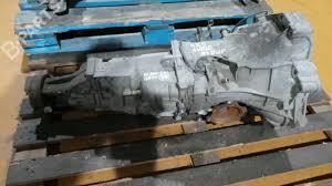 manual gearbox audi a6 4b2 c5 2 4 25350