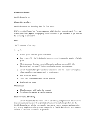 Healthcare Resume Objective Examples by 479 Plan 1