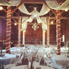 tons ideas for rustic indoor barn wedding decoration barn