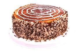 bakes alaska cake pastry cafe hops bangalore