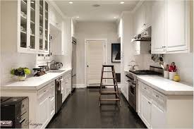 Rectangular Kitchen Ideas Kitchen Cool Design Architecture Designs Modern Small Island