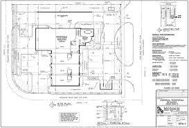 building site plan racing team building