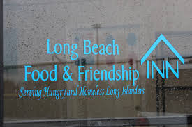 long beach food and friendship inn long beach the inn