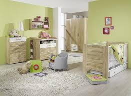 temperature chambre enfant temperature chambre enfant luxury chambre verte et jaune hd