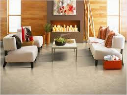 Gray Laminate Flooring Interior Design Ideas Laminate Flooring Gray Carpet On The Wooden