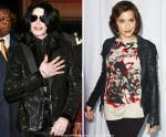 tragic celebrity deaths 9 tragic celebrity deaths over the course of 2009