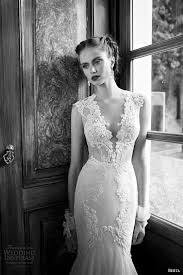 berta wedding dress berta wedding dresses winter 2014 bridal collection wedding