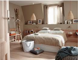 chambre parme et beige chambre couleur taupe anis photos murale peinture beige en