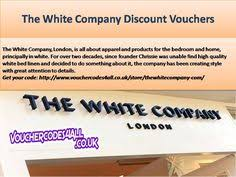discount vouchers mothercare mothercare discount that never runs out mothercare voucher codes
