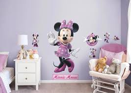 Nursery Bedding Sets Uk Minnie Mouse Nursery Decorations Baby Shower Decor Uk Crib Bedding