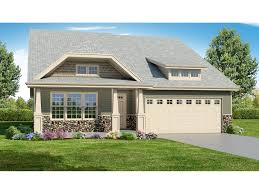 the willow as a cottage home phillippe builders