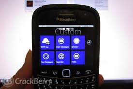 themes mobile black berry transform your blackberry into windows 8 with dd metro by