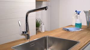 kitchen hansgrohe kitchen faucet in foremost hansgrohe axor
