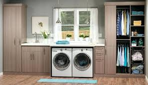 Laundry Room Storage Units Shelves Laundry Room Wall Storage Cabinets Canada Lowes