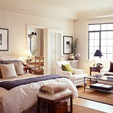 Best Small Spaces Images On Pinterest Home Apartment Ideas - New apartment design