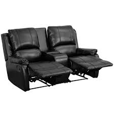 Palliser Theater Seats Amazon Com Flash Furniture Allure Series 2 Seat Reclining Pillow