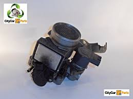 nissan micra k11 parts nissan micra k11 models from 1993 to 2000 mass air flow throttle body