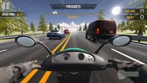 moto apk télécharger course de moto apk mod 2 2 3107 apk pour android jeu