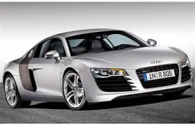 audi sports car sports cars images audi wallpaper and background photos 27297397