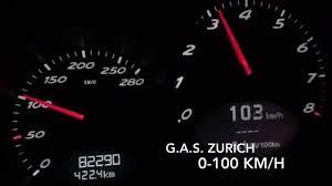 porsche boxster 0 to 60 porsche boxster 2 7 0 100 0 60 km h acceleration