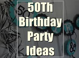 Birthday Decoration Ideas At Home For Husband Golden 50th Birthday Party Ideas You Must Have In Your Plans