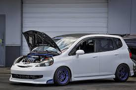 2013 10best cars honda fit honda fit bikes what can fit in your honda fit pinterest