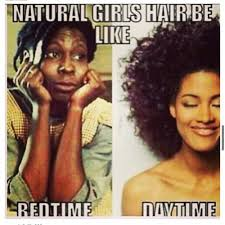 Natural Hair Meme - natural hair memes of 2013 natural hair care beauty and
