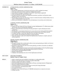 computer programmer resume httpjobresumesample664 kronos systems